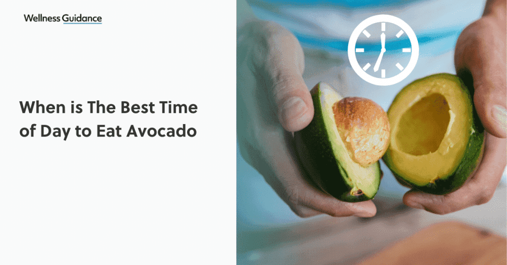 best-time-of-day-to-eat-avocado