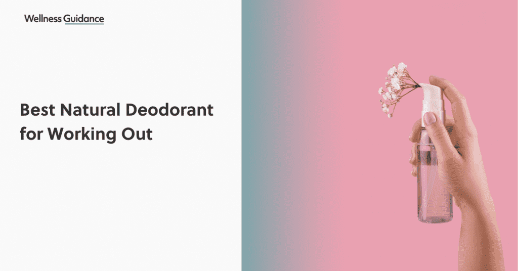 best-natural-deodorant-for-working-out