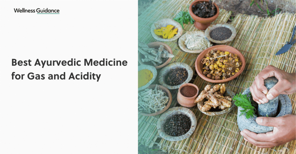 5-best-ayurvedic-medicine-for-gas-and-acidity