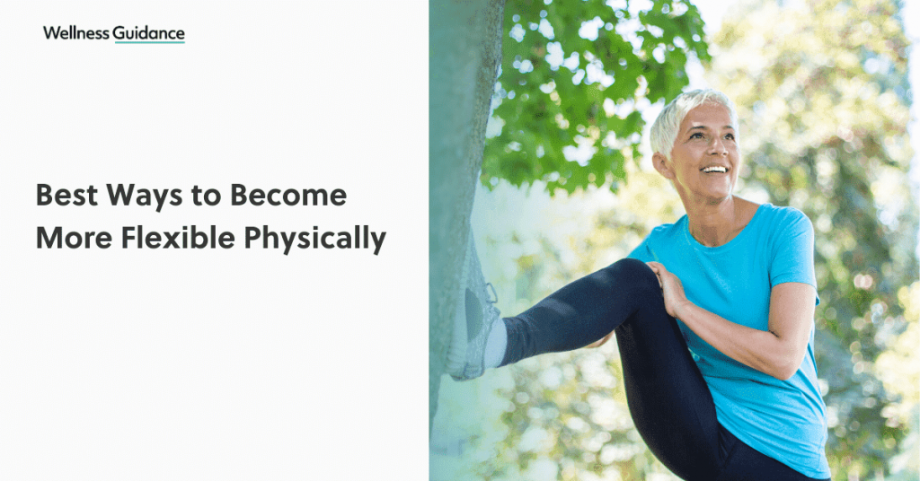 best-way-to-become-more-flexible
