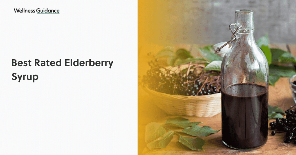 5-best-elderberry-syrup