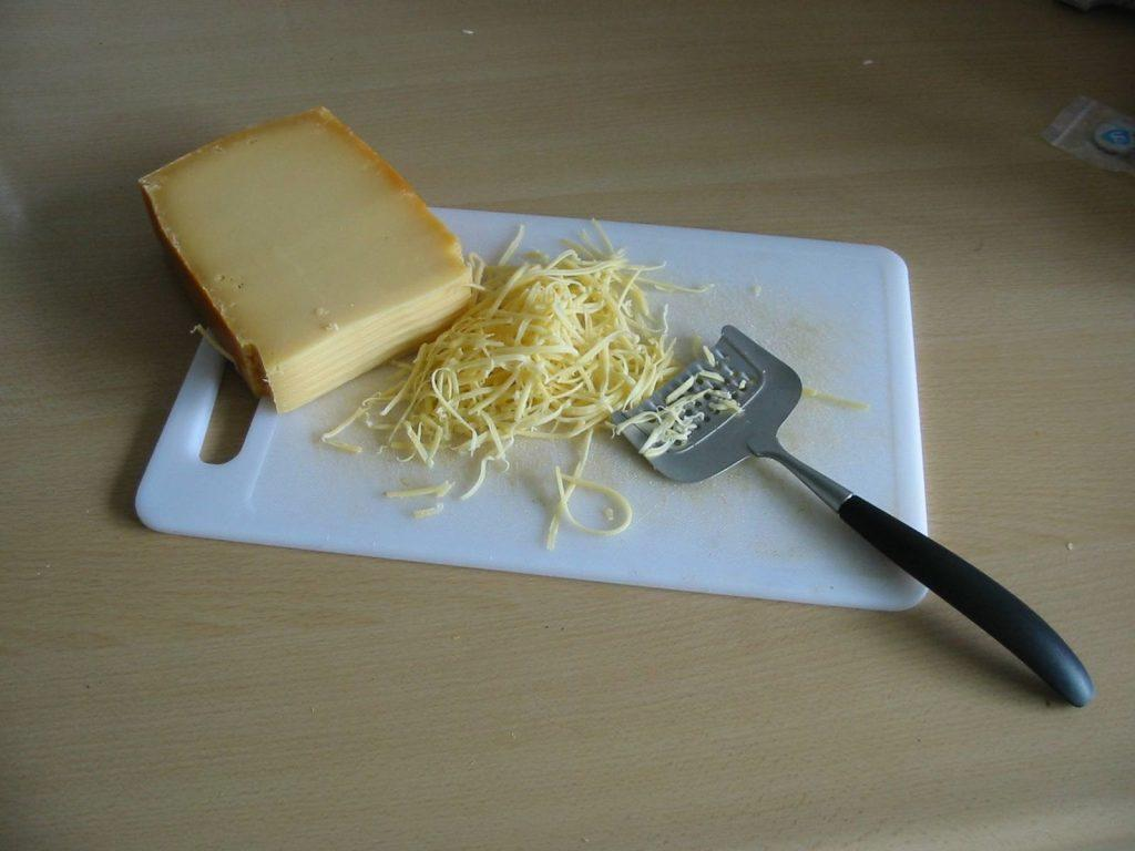 boska-grater-best way to grate cheese