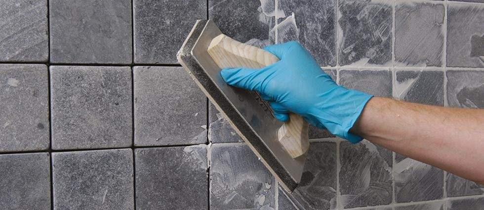 grout-cleaning-what is the best homemade tile grout cleaner