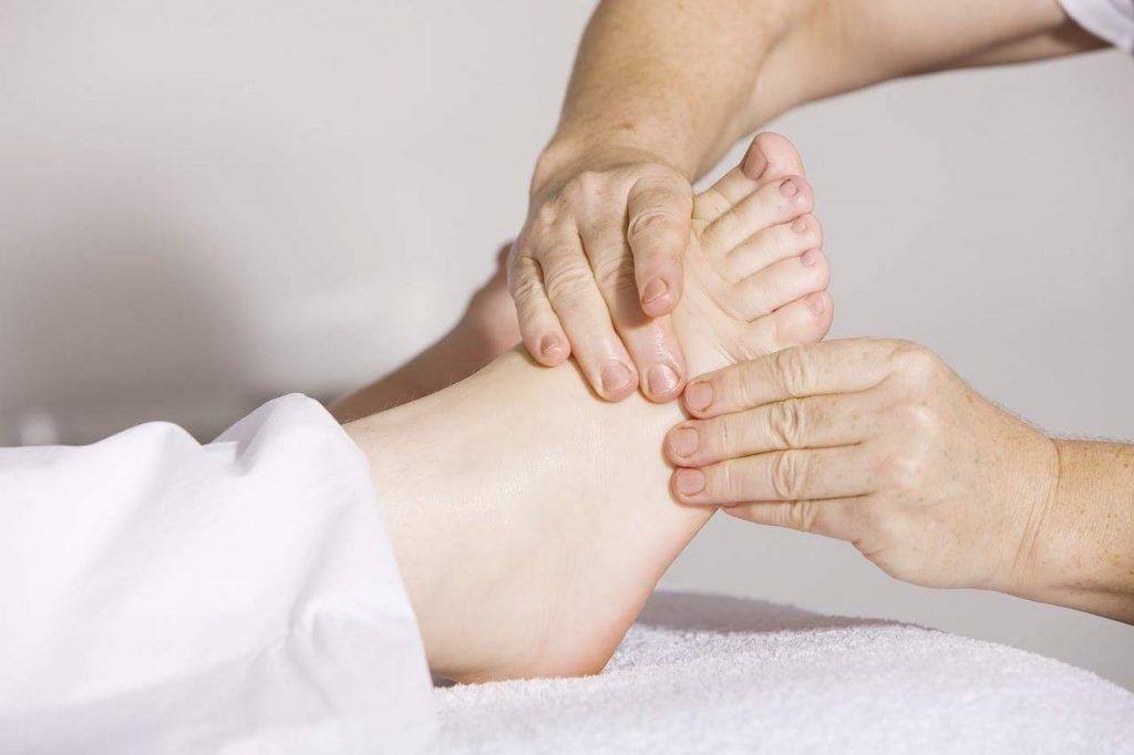 massages-best way to become more flexible